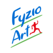 FyzioArt Logo